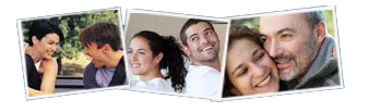 Bonita Springs Singles - US Christian singles - US local dating